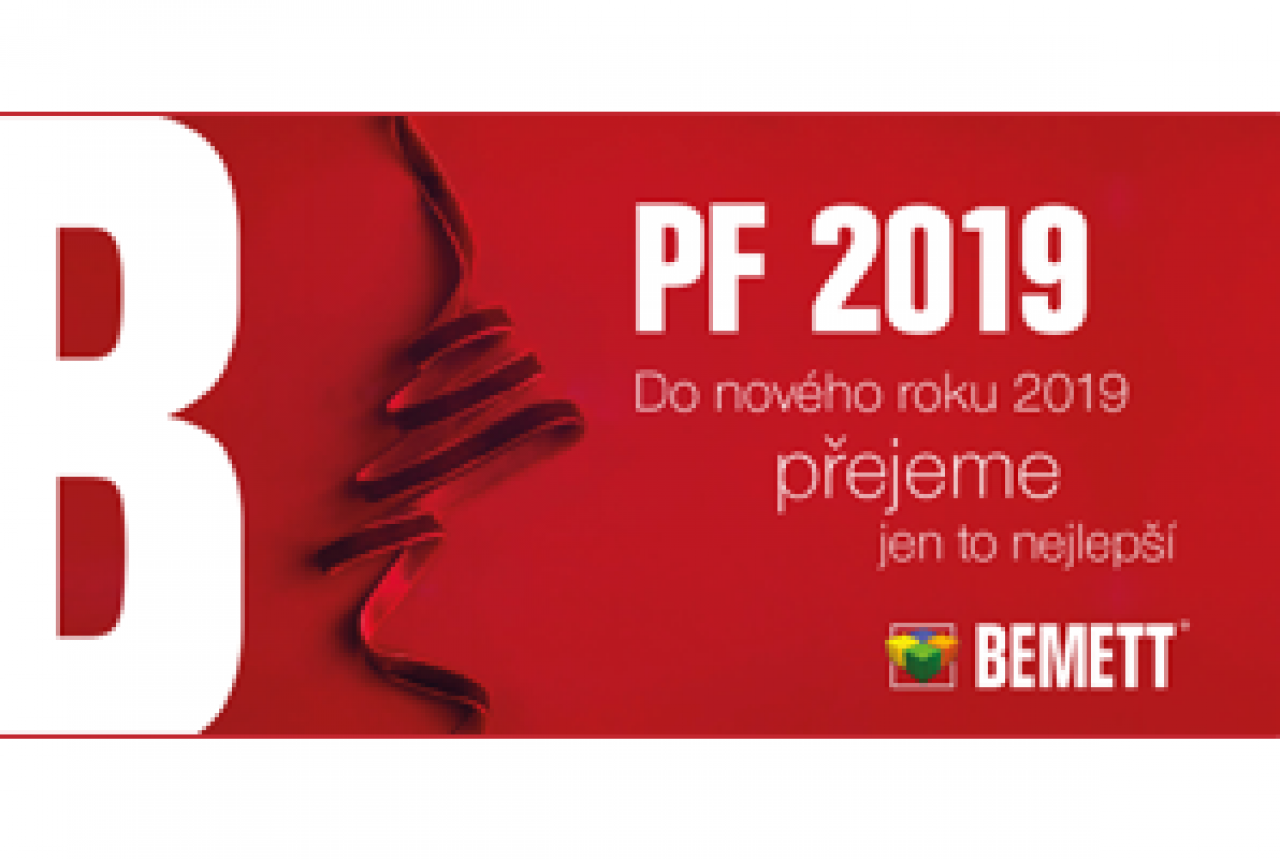 PF-2019.png
